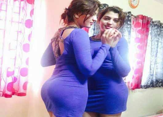 Alandi Markal Road escorts girls