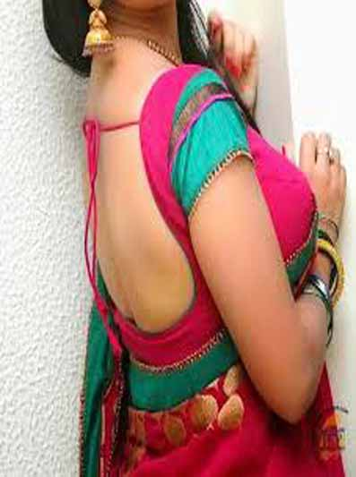 Services Of Call Girls In Visakhapatnam
