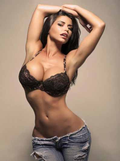 Escorts In Alandi Markal Road