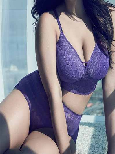 Services Of Call Girls In Bareilly