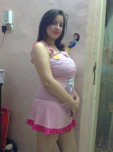 Escorts In Visakhapatnam