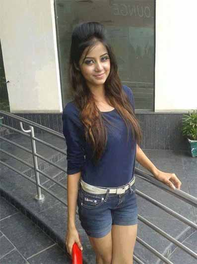 Escorts In Besant Nagar